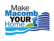 make Macomb Your Home